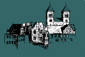 Antikwerkstatt Quedinburg
